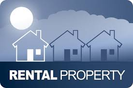 RentalProperty