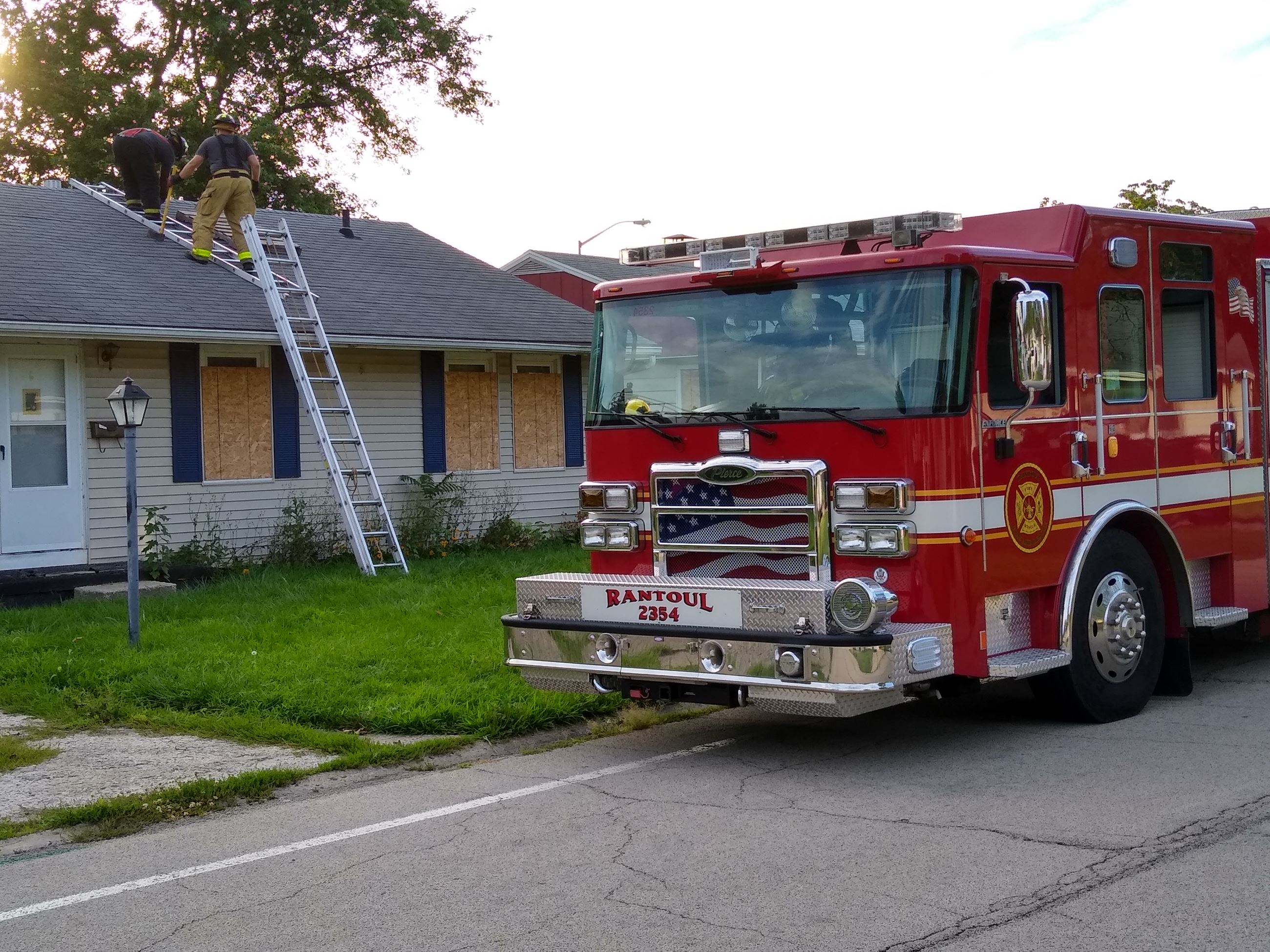 Fire Dept - Illinois Drive_5