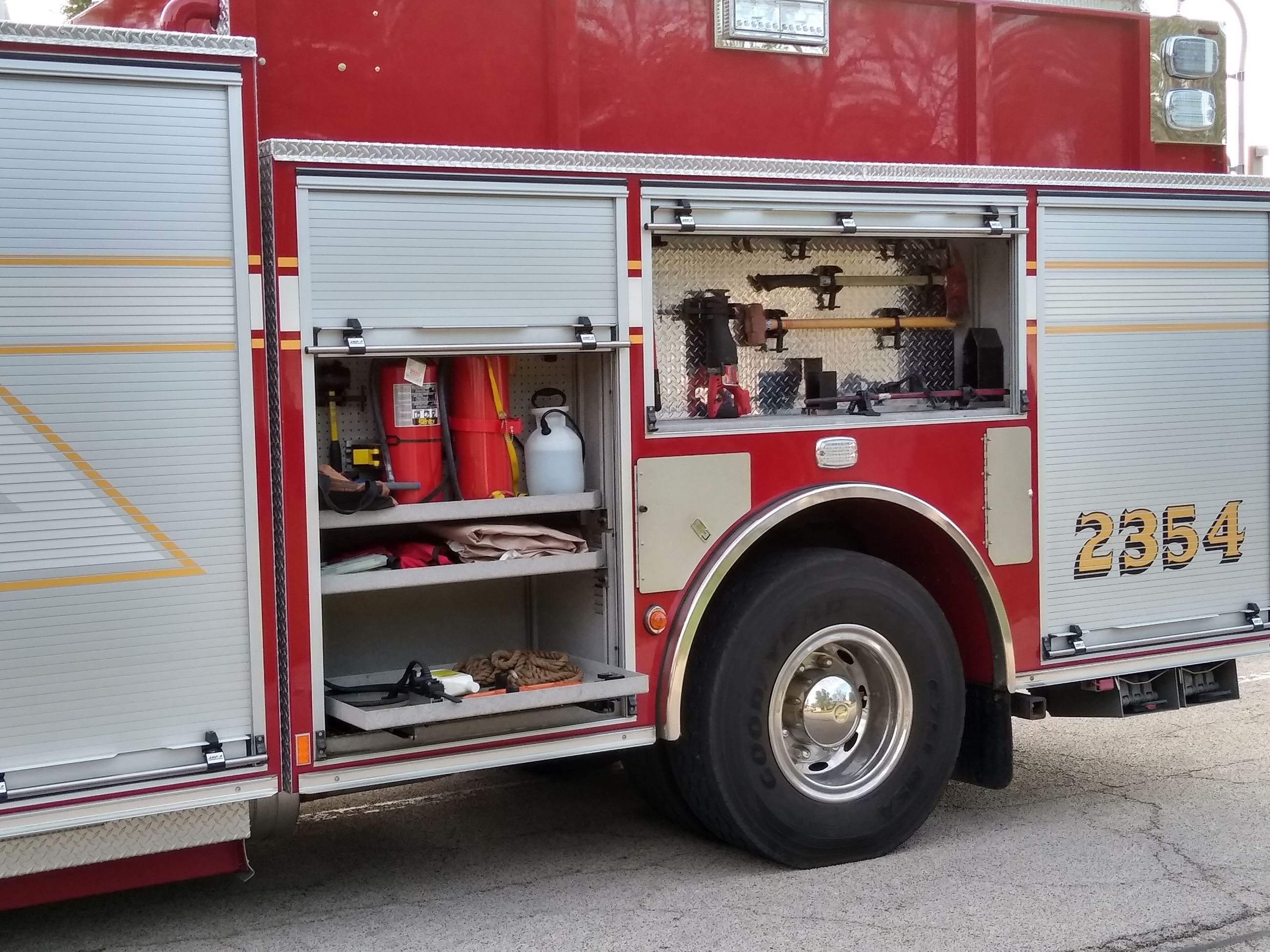 Fire Dept - Illinois Drive_6