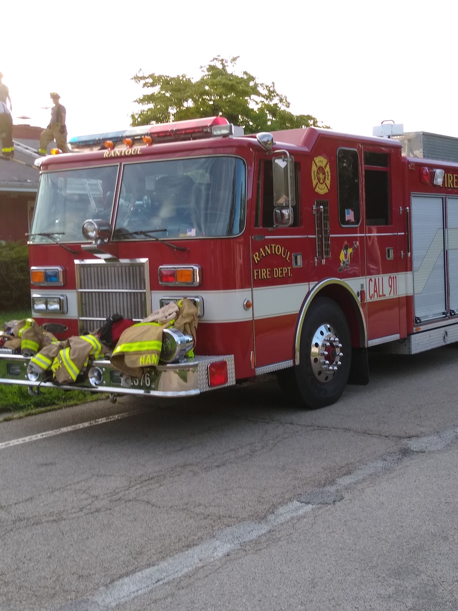 Fire Dept - Illinois Drive_7